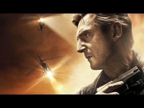 Watch Taken 3 (2015) Full Movie Streaming Online