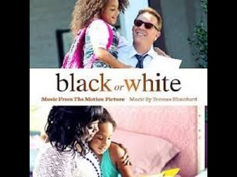 Watch Black or White (2015) Full Movie Streaming Online
