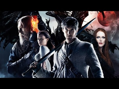 Watch Seventh Son Full Movie
