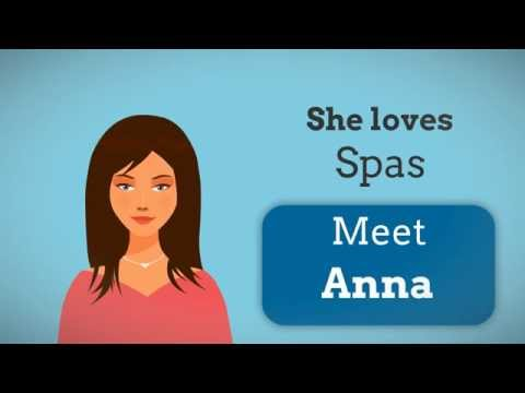 Spa In Kingston How Do You Know You Have Found The Best Kingston Spa