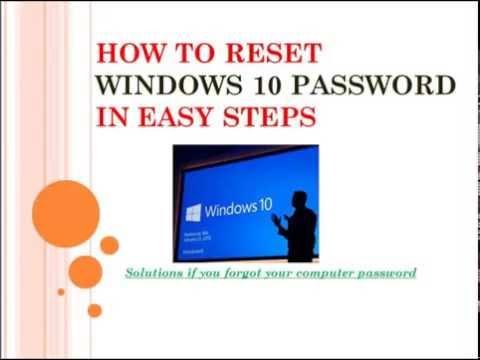 Get Windows 10 Microsoft Beta Release