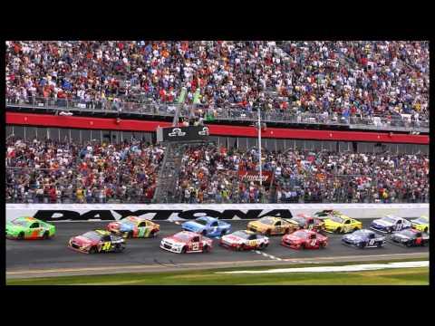 Daytona 500 Live Stream 2015 Online