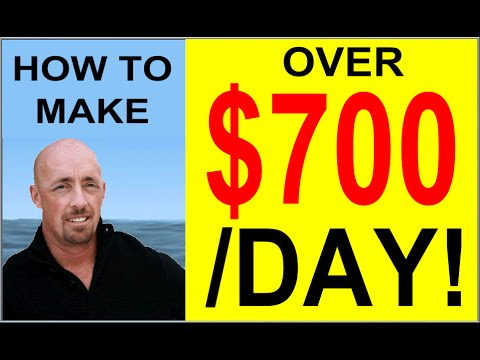 Make Money Online Teens - How To Make Money From Home Online Business