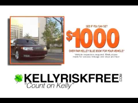 Kelly Risk Free Introduces the new VXP Program!