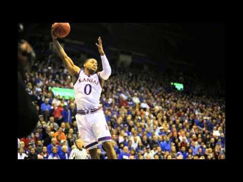 Duke vs North Carolina Live Streaming 2015