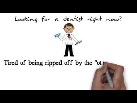 24 Hour Emergency Dentist San Diego CA Call (619) 207-4060 Now
