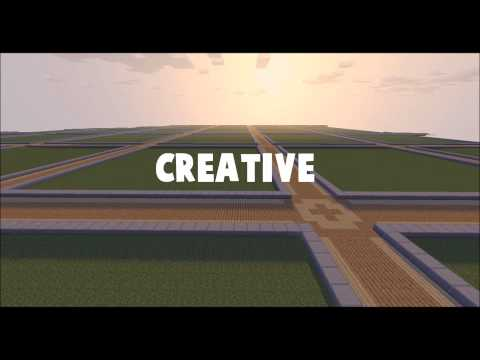 Minetrek|New Server|Awesome Minigames!