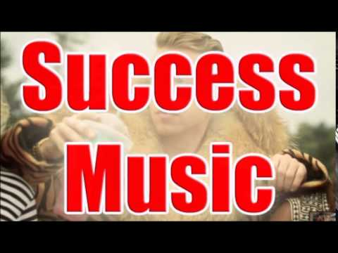 Macklemore | Thrift Shop | Success Music | Zig Ziglar | Motivational Speech