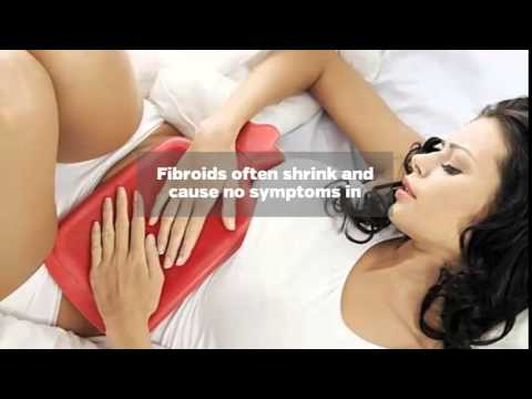 Fibroid During Pregnancy [WATCH] the Best Treatment for Fibroid During Pregnancy