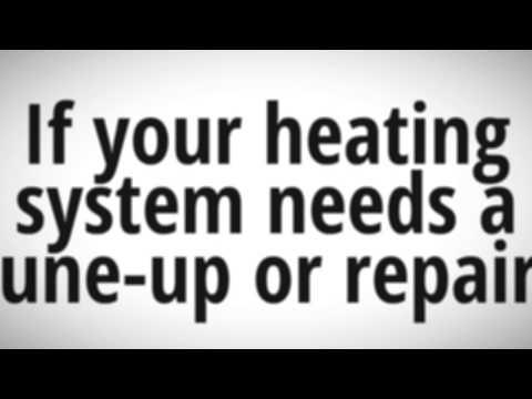 Heating Repair Salt Lake City Utah | ESCO