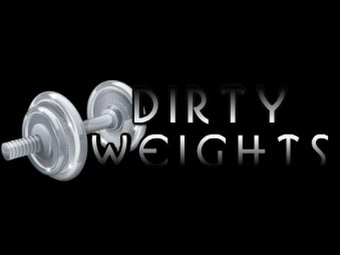 KETOGENIC DIET: My Journey From Start to Finish | FAQ