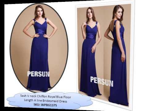 Cheap Bridesmaid Dresses Australia in 2015
