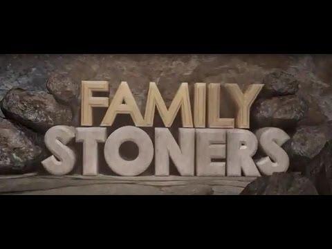 Family Stoners