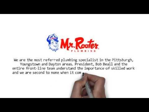 pittsburgh plumbing
