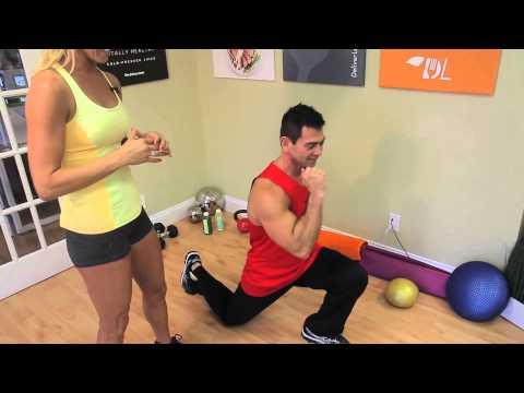 Vegan Fitness Blog