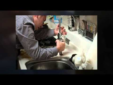 Best Plumbers in Richmond VA - Call (804) 208-0858 Now