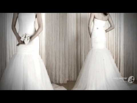 The Bridal Mall Wedding Dresses