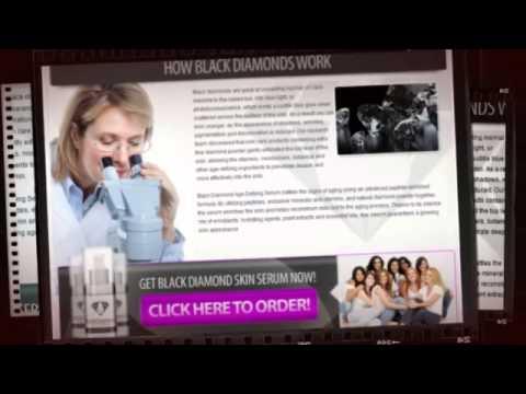 http://www.dermascoopsite.com/black-diamond-skin-serum/