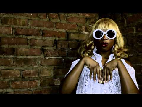 Kool Keith - [ i Want My *** ] FT Rouge & KidMiddi