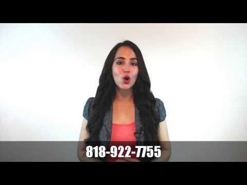 Quiropractico Van Nuys y el Calor o Frio Para el Dolor de Espalda