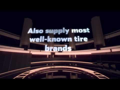 Brake Repair Jacksonville FL.| 904.997.9114 | Brake Service Jacksonville FL.