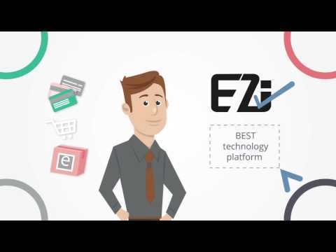 Eziselect - Selection Framework