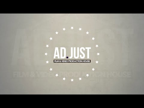 Orlando Video Production services by ADJUST Production