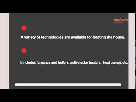 Best Air Conditioning Repair Services