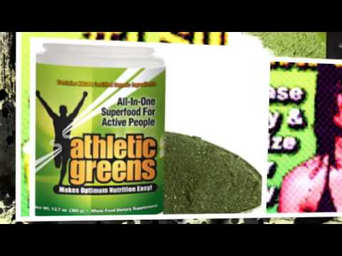 http://www.hits4slim.com/athletic-greens.html