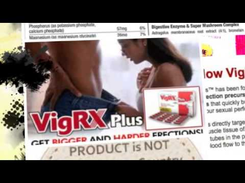 http://www.hits4slim.com/vigrx-plus.html