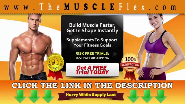 Power NO2 Max Review – Try This Amazing Power NO2 Max Risk Free Trial Offer Today
