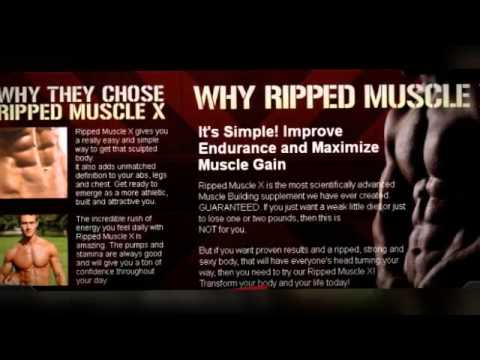 http://www.supplementsecure.com/ripped-muscle-x/