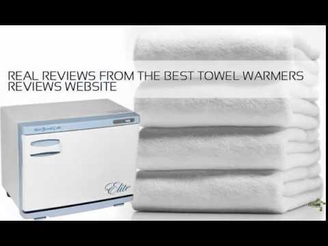 Best Towel Warmers Reviews pro Website