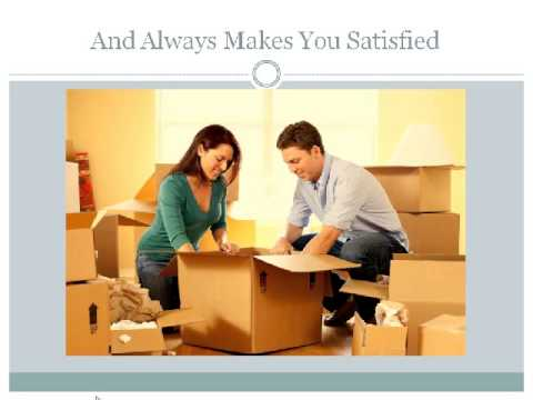 Packers and Movers Mumbai @ http://www.smaart5th.in/packers-and-movers-in-mumbai/