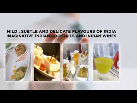 Best Indian Restaurant, Lavani Indian Pickle, Indian Meat Pickles, Indian Brixham Fish Pickle,Dosa