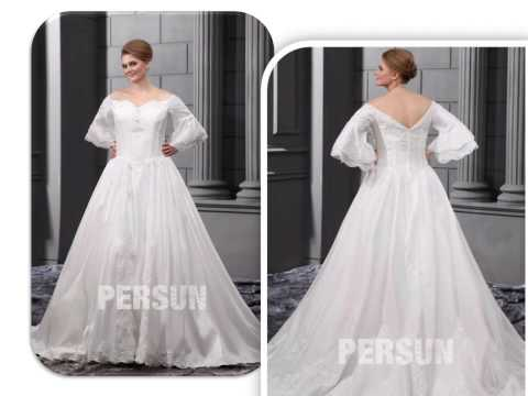 Plus size wedding dresses Australia in 2015