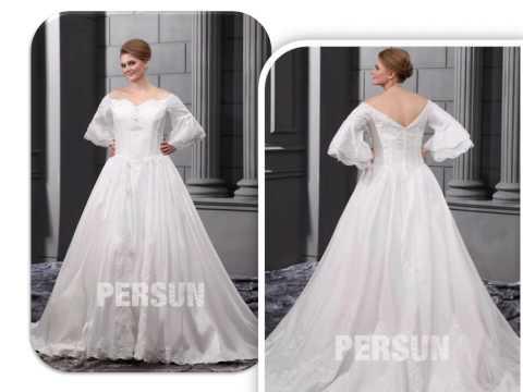 Plus size wedding dresses Australia in 2015