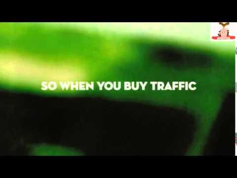 Quality Traffic