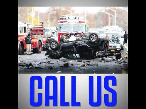 Auto Accident Injury Chiropractor | Van Nuys CA