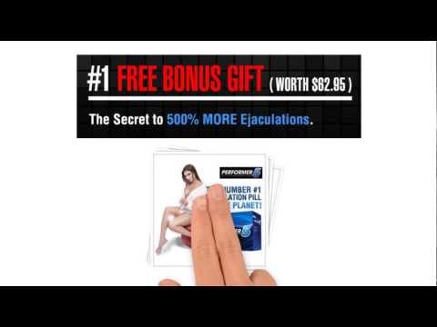 Male Extra Coupon Code