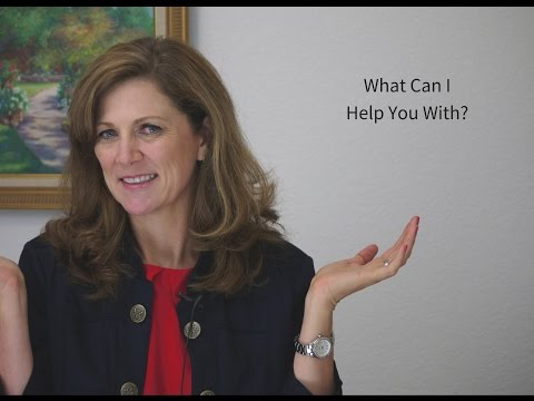 How To Grow Your Dental Practice By Using The 'Help Me' Method