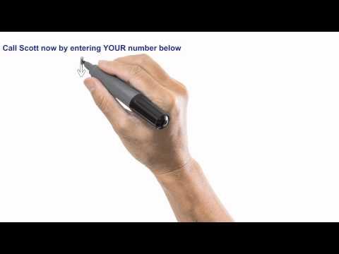 Fort Collins Mortgage Jumbo Home Loan video 970-484-5626