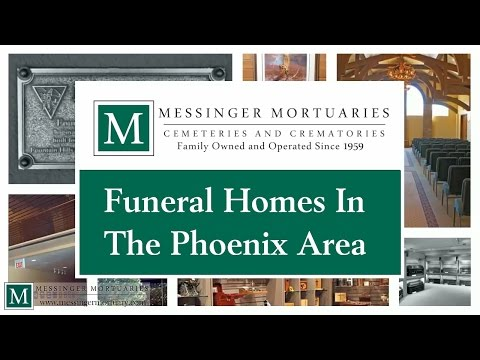 Funeral Homes In Phoenix AZ - (480) 502-3378 - Best Phoenix Funeral Services