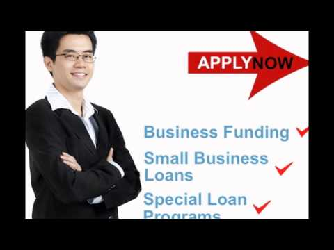 Choose the Perfect Type of Loan for your Business