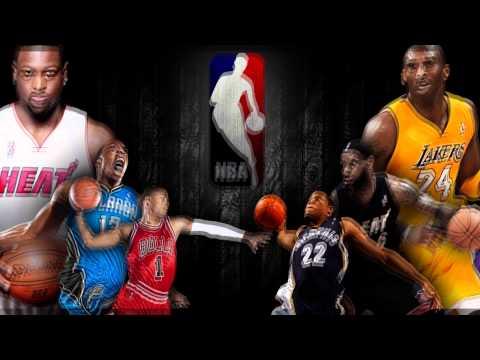 Cleveland Cavaliers vs Milwaukee Bucks Live Streaming NBA July 13