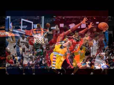 HDTV Cleveland Cavaliers vs Milwaukee Bucks Live Streaming Online