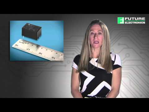 CUI's VSK Series of Encapsulated AC-DC Modules