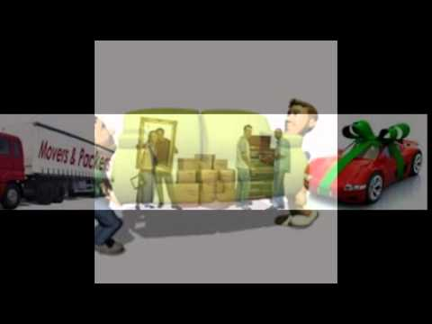 Best Services of Packers and Movers in India
