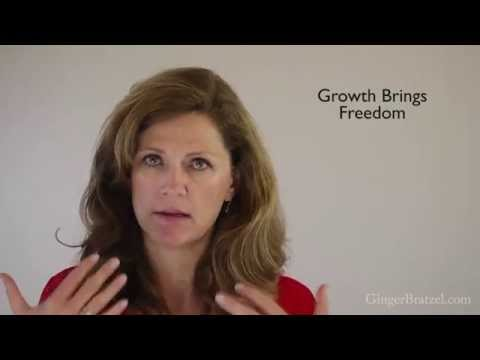 How To Grow Your Dental Practice With Daily Growth