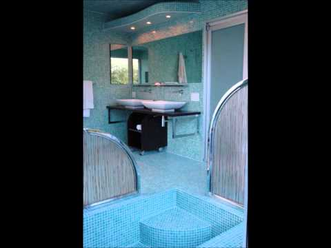 Bathroom Remodeling | Houston | Sugar land | Katy | TX